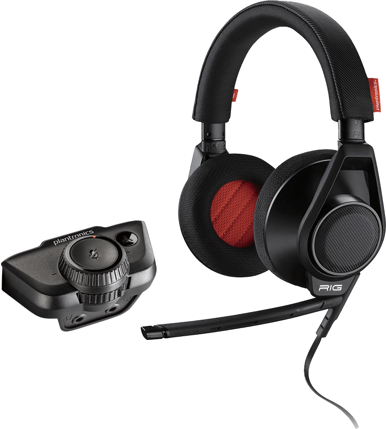 Music & Gaming – Nettrade Products