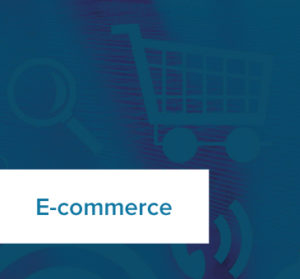 E_Commerce_2
